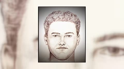 6 pm: Police release new audio, video, suspect sketch in Delphi...