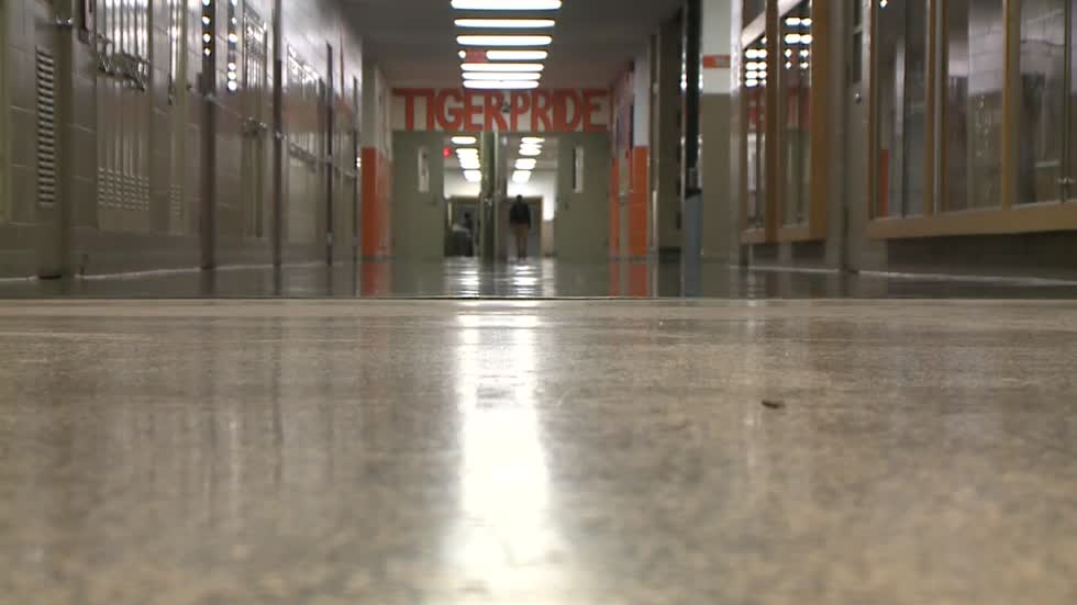 Benton Harbor school board looks to address violence, opens investigation