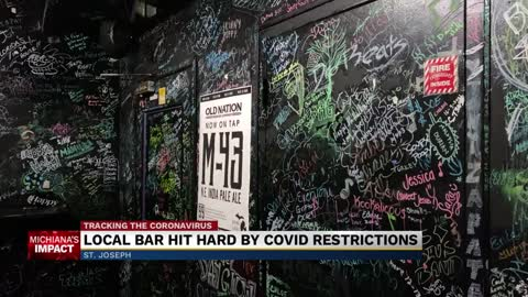 Czar's 505 uncertain about future after continued COVID-19 restrictions