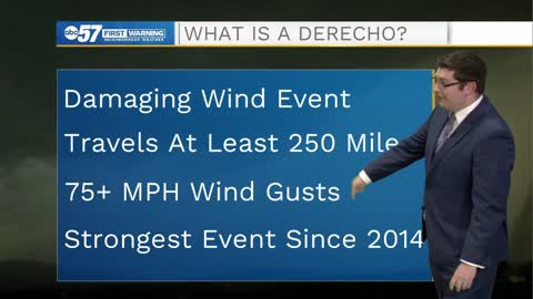 The details behind one of the weather world's most destructive...