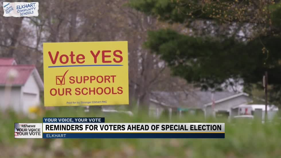 What you need to know before voting in the ECS referendum