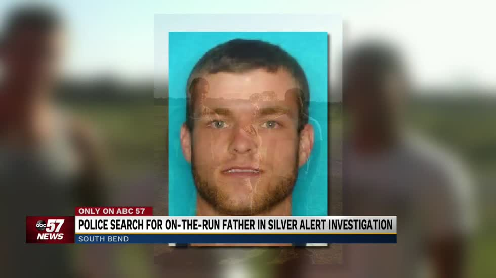 Family of father arrested following Silver Alert investigation speaks
