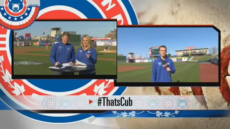 Getting to the bottom of #ThatsCub