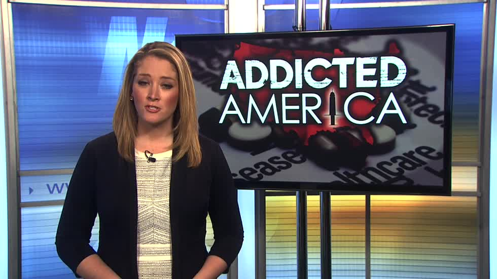 Michigan Expands ANGEL Program for Addiction Treatment