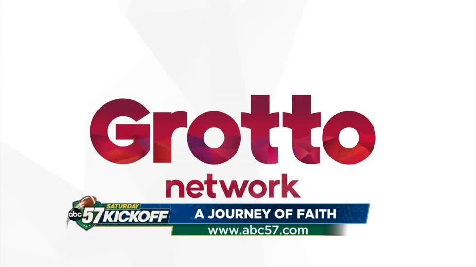 Grotto Network celebrates year one of mission