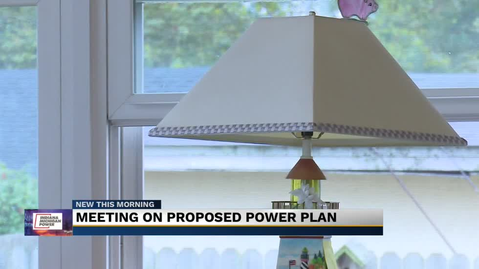 MPSC to host hearing on I&M's Michigan Plan Monday