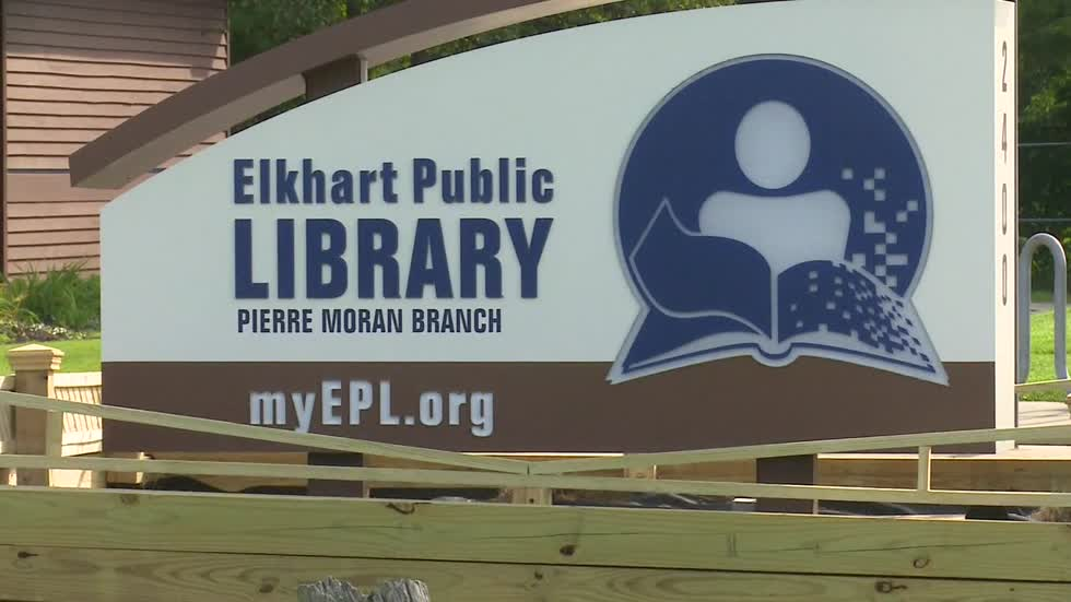 Elkhart Public Library hosting free immigration event