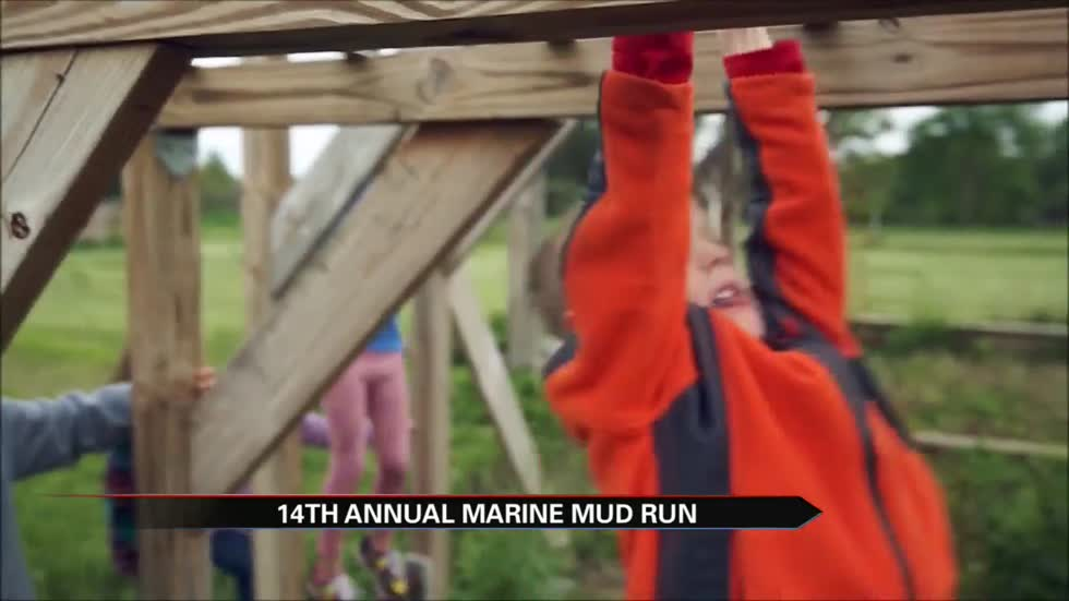 Run benefits kids in need in Michiana