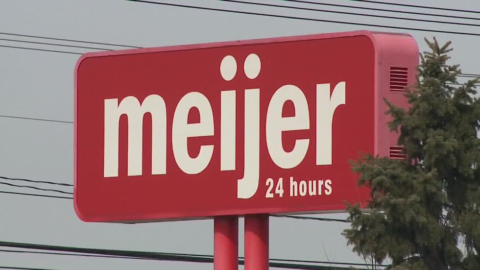 Meijer adjusts store hours to increase shopper flexibility