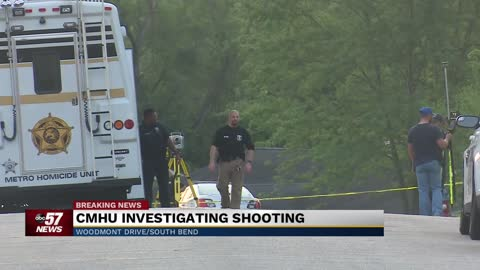 Investigators identify teenager killed in early morning South...