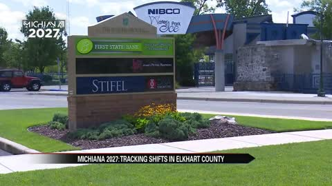 Michiana 2027: How will Elkhart County adapt to the future?