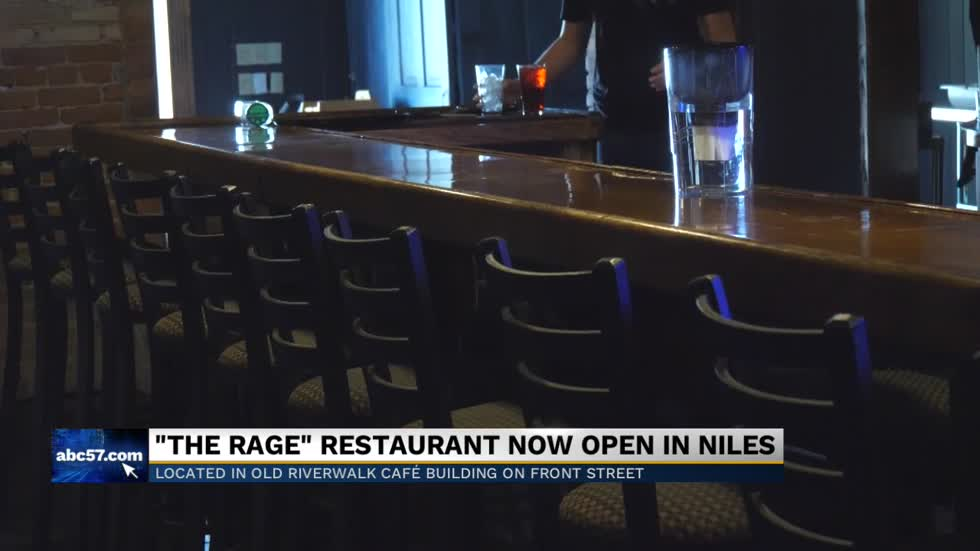 Michiana natives open new restaurant in downtown Niles