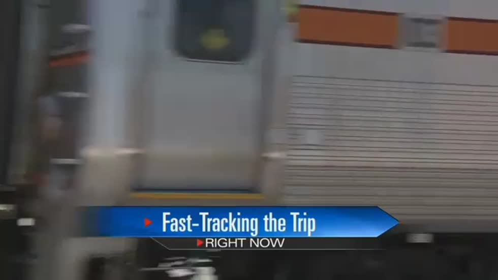 New legislation to cut down South Shore travel time