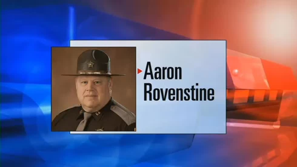 No jail time for Kosciusko County Sheriff sentenced for intimidation