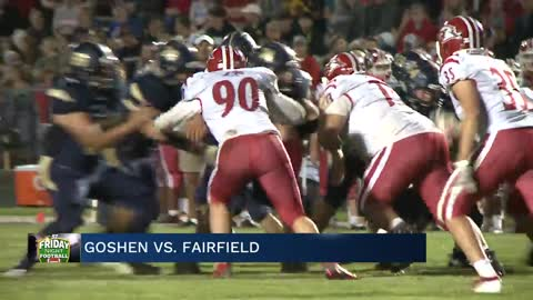part 2 friday night football august 23 2019_1566618893