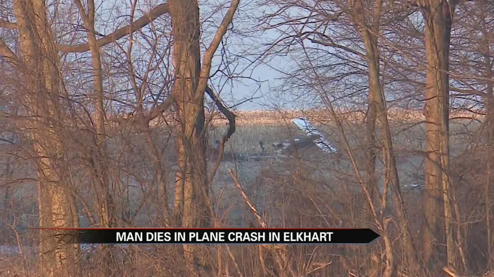 FAA says pilot did practice approaches before crash, pilot identified