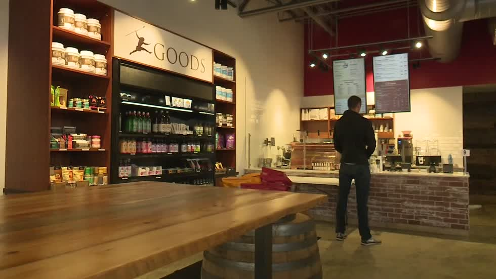 Primal Kitchen grand opening marks change in Michiana dining options