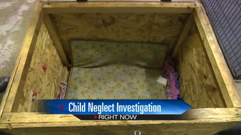 Pulaski County neglect case delayed