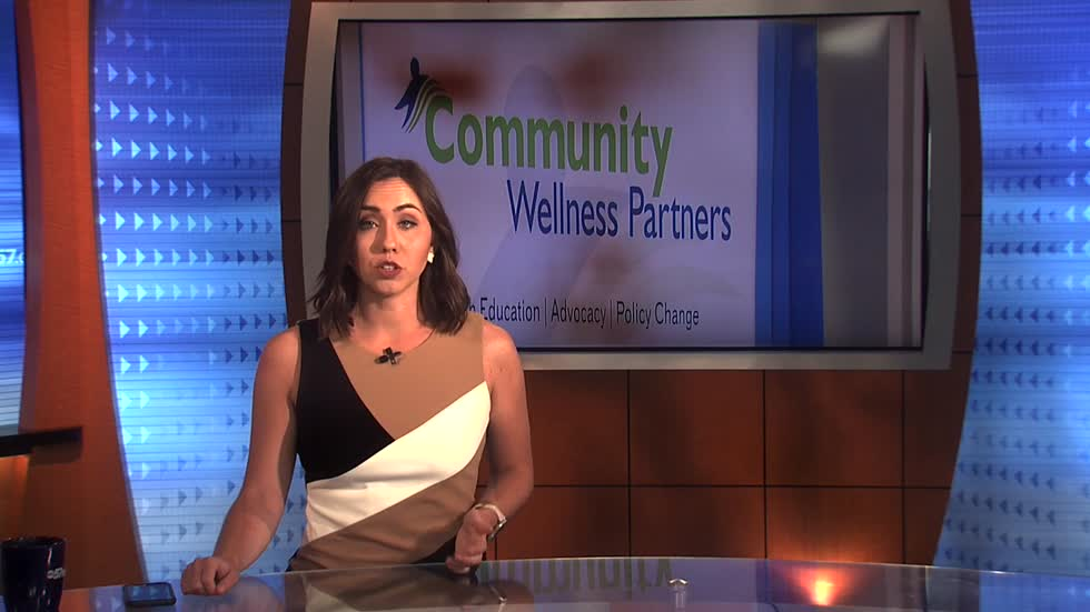Wellness organization creates Ambassador Program
