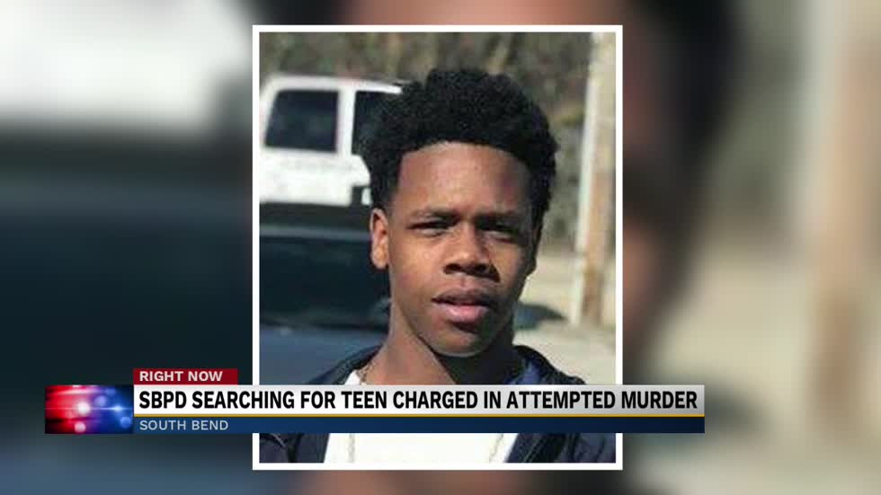 Crime Stoppers offering reward for arrest of shooting suspect