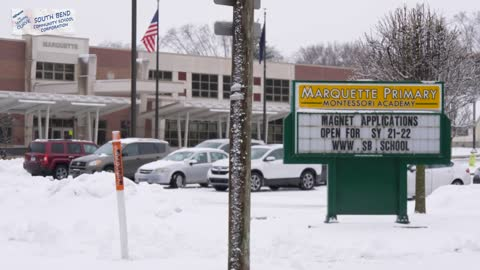 South Bend Schools resizing, restructuring plan explained