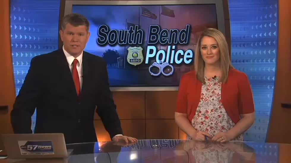 South Bend Police Department experiences recruitment success
