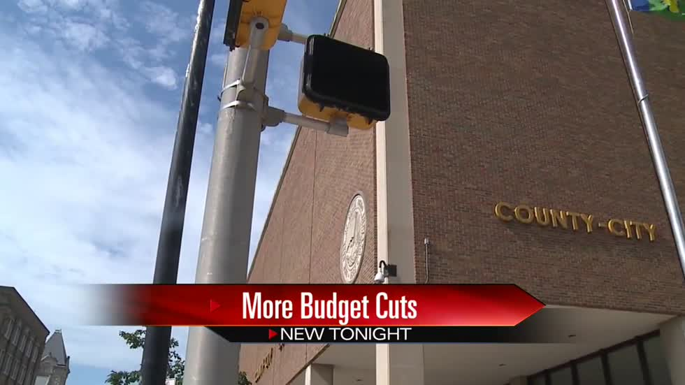 St. Joseph County faces more budget cuts following tax hike withdrawal