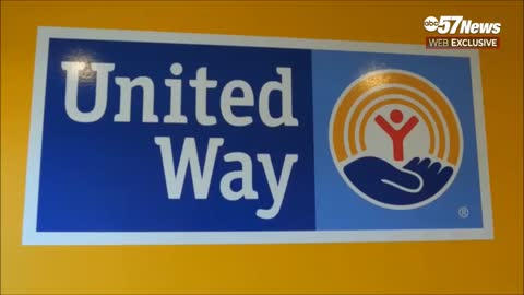 United Way's next grant cycle focused on helping St. Joseph County families