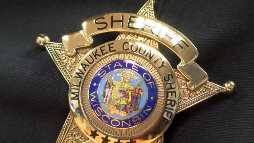 18 candidates apply to become Milwaukee County Sheriff