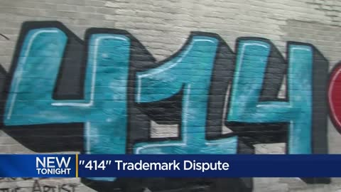 Milwaukee business owners debate trademarking of city's area...