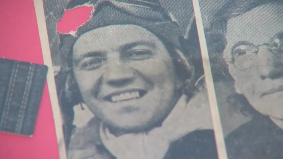 Midway movie features story of Milwaukee hero killed in legendary WWII battle