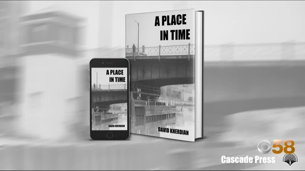 'A Place In Time'