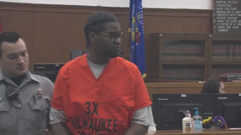 Man charged in hit-and-run death of crossing guard reaches plea agreement