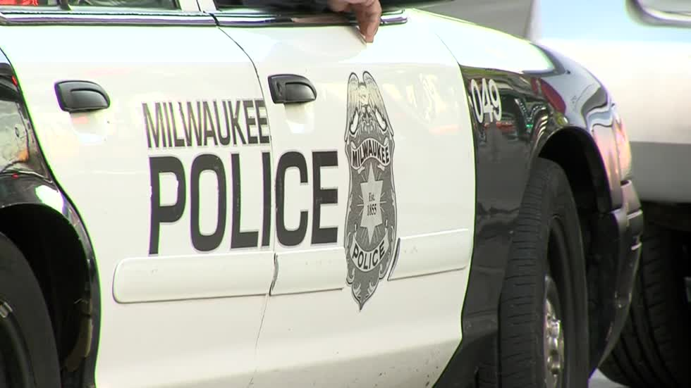 "Milwaukee settles ""stop and frisk"" lawsuit for $3.4 million"