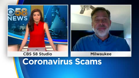 BBB tips: Buying from a business that has shut down; contact tracing scams