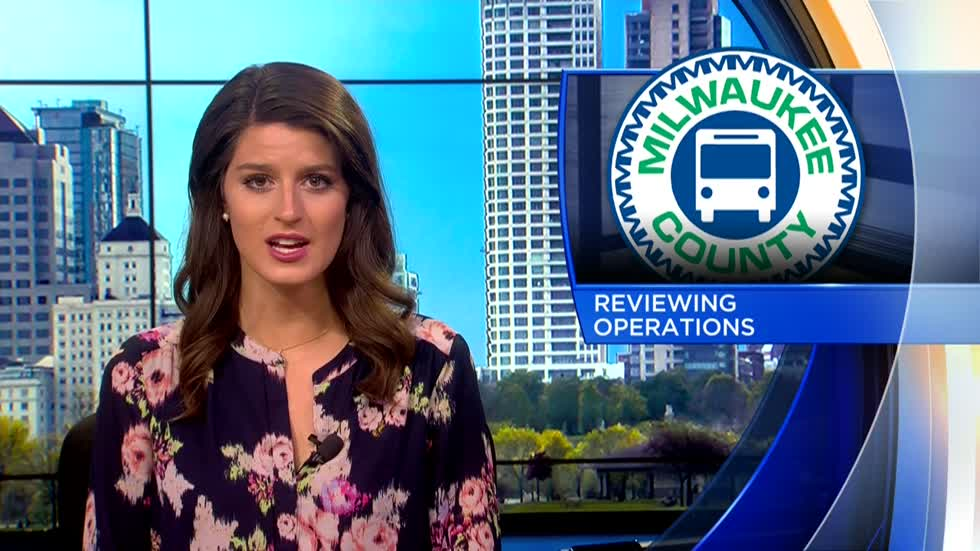MCTS to review transit system, seeking feedback from public