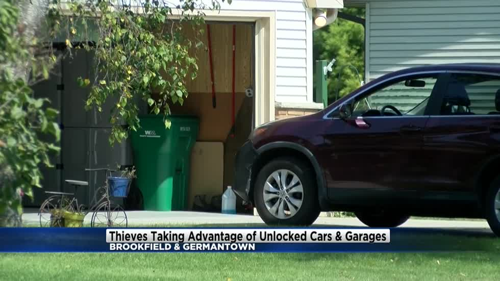 Carjacking trend you should be aware of