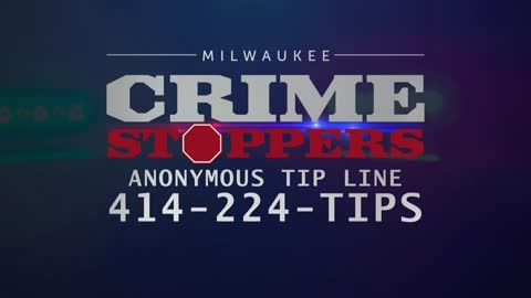 Crime Stoppers Crime of the Week: 4 women shot at house party near 29th and Cherry