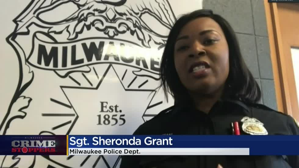 Milwaukee police can issue $500 citations for people violating 'Safer at Home' order