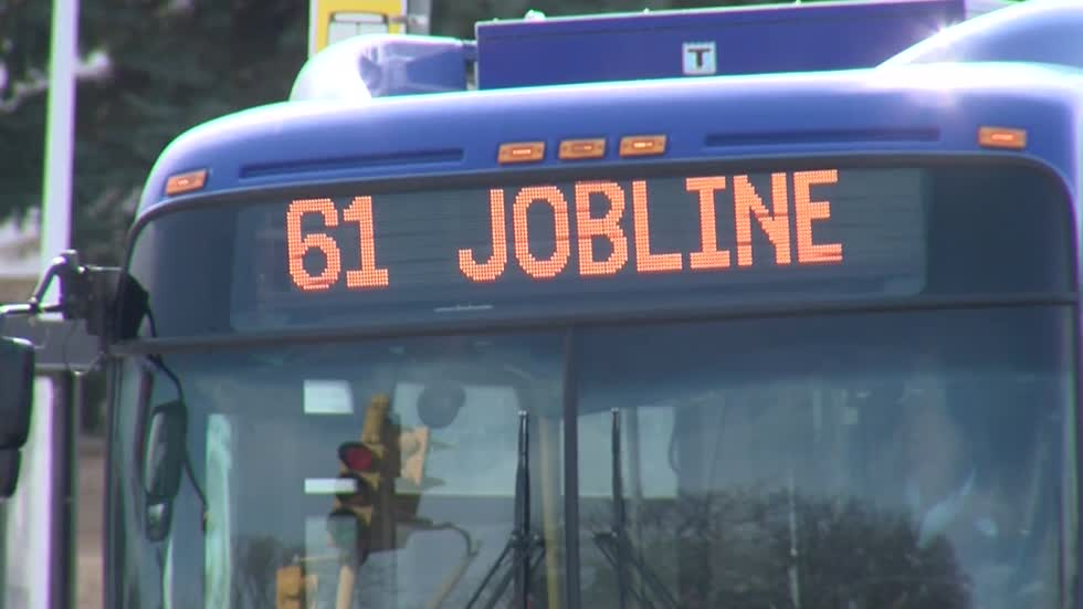 Funding set to run out for MCTS routes helping to connect Milwaukee residents with suburban job opportunities