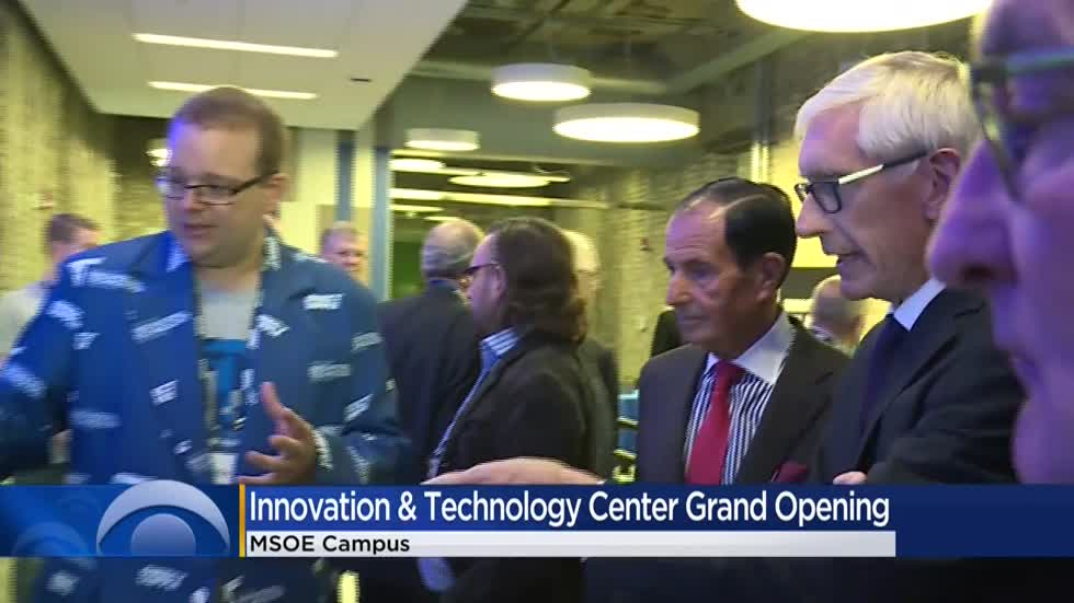 Direct Supply brings 200 high-tech jobs to downtown Milwaukee