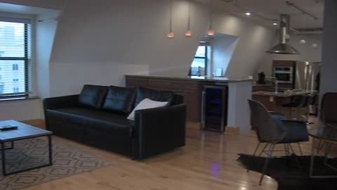 Milwaukee Airbnb hosts expected to cash in on DNC 2020