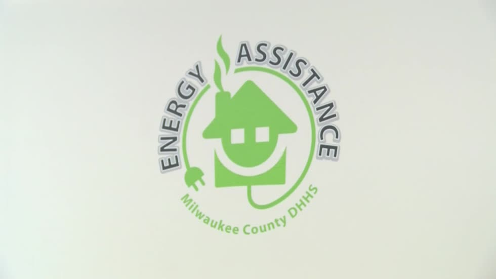 Energy assistance program will start accepting applications