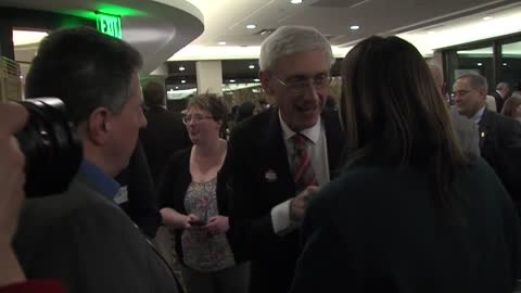 Lawsuit filed against Evers over handling of education policies
