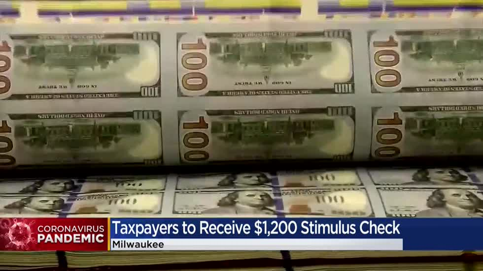 How to receive government stimulus checks as quickly as possible