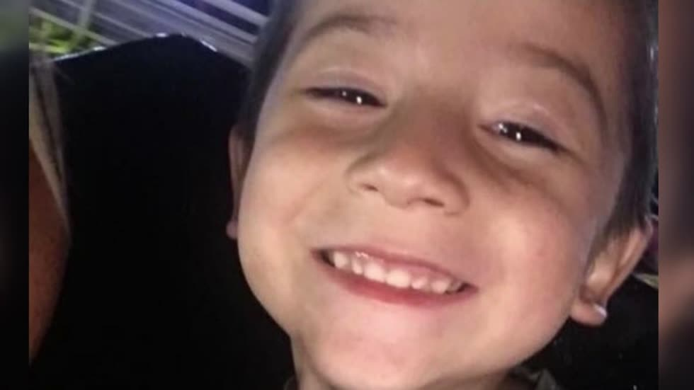 """They are devastated:"" Pewaukee father charged after 3-year-old son died in weekend crash"
