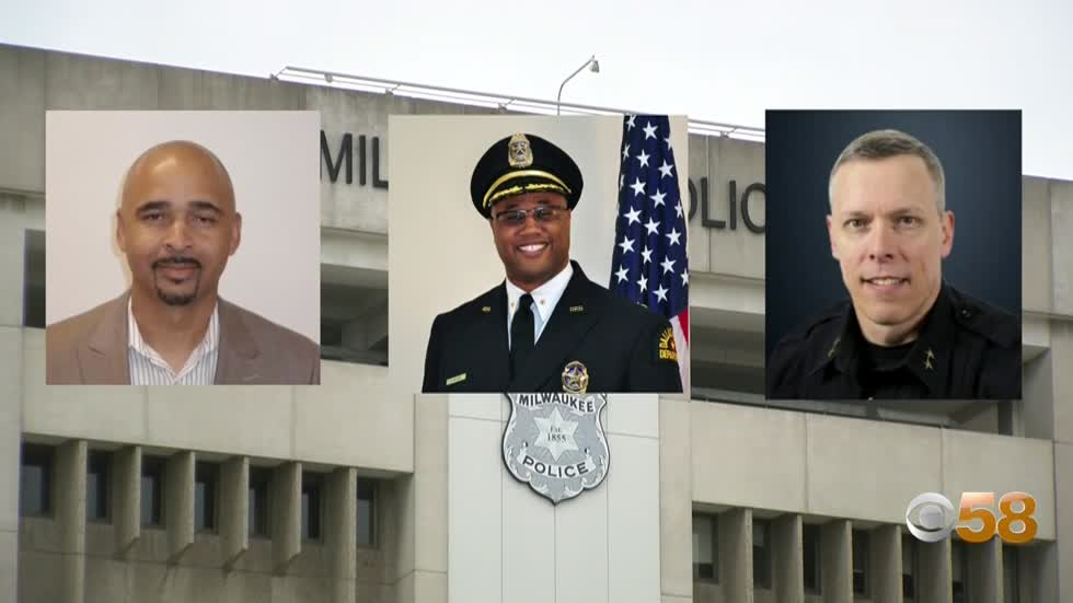 FPC says it will continue with MPD chief process after some council members call for 'temporary halt'