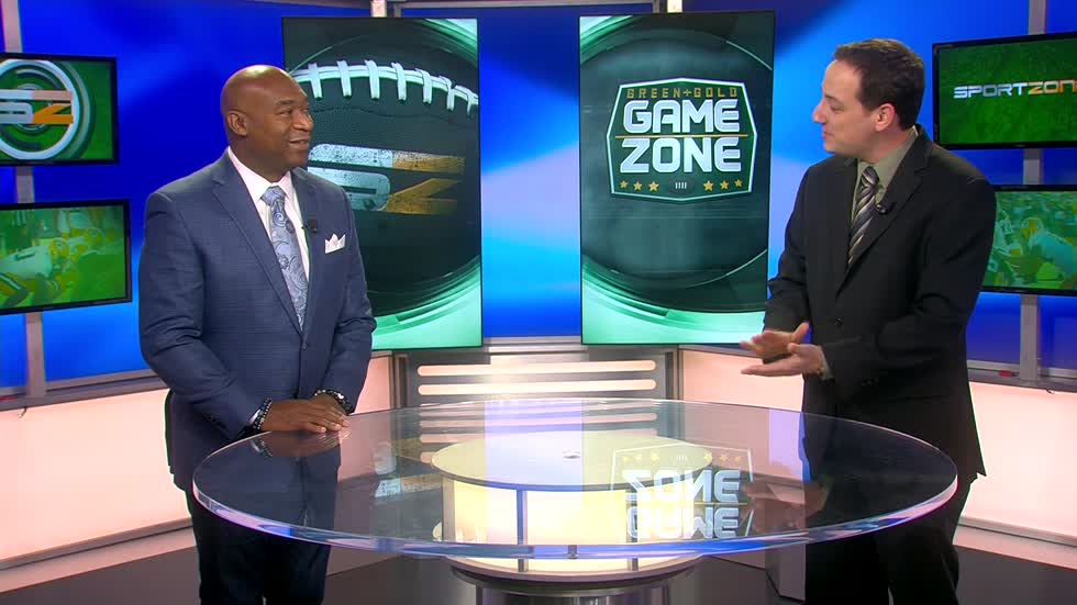 Game Zone: Breaking down Philbin's first win and the Bears success