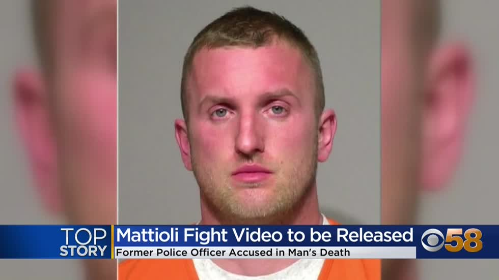 Judge rules bodycam video in Joel Acevedo's death can be released