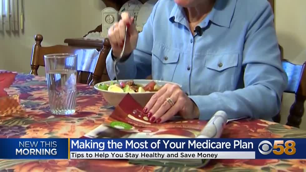 How to get the most out of your Medicare plan in 2021